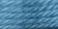 Echevette de laine 8804-7597