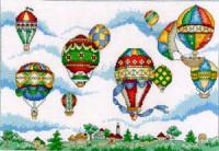 Festival de ballons