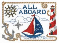 Tous à bord