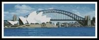 Port de Sydney