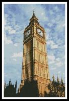 Big Ben (Londres)