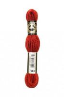 Echevette de laine DMC 7303