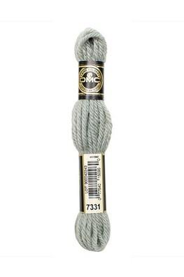 Echevette de laine DMC 7331