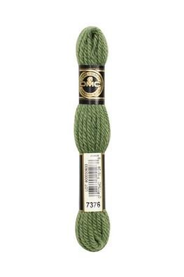 Echevette de laine DMC 7376