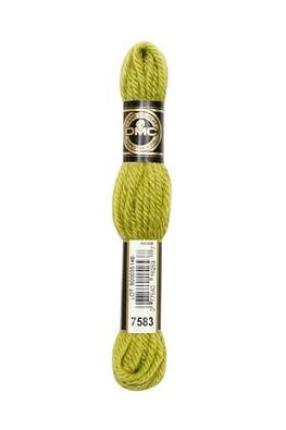 Echevette de laine DMC 7583