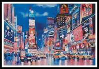 Broadway (New-York)