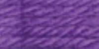 Echevette de laine 8588-7025