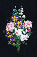 Fête florale
