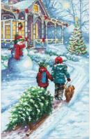 Tradition de Noël