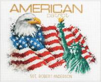 Patriote américain