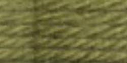 Echevette de laine 9260-7362