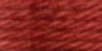 Echevette de laine 8310-7356