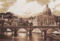 Cathédrale Saint-Paul (Rome)