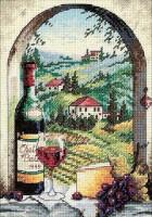 Rêve de Toscane