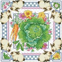 Quelques légumes