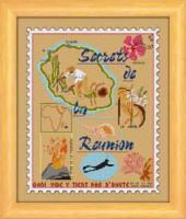 Secrets de la Réunion