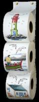 Range papier toilette la bretagne