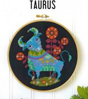 Signes du zodiaque : taureau