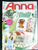 ANNA plaisir et création 05-2009