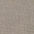 Lin 10 fils couleur ficelle