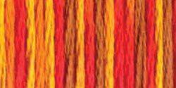 Color variations 4122