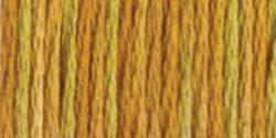 Color variations 4129