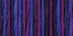 Color variations 4245