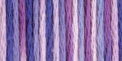 Color variations 4250